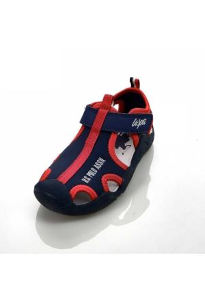 U.S. Polo Assn. Çocuk Sandalet Tom A3353235