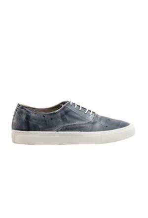 Greyder 25022 Kadın Ayakkabı Siyah