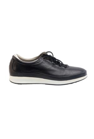 Greyder 27010 Erkek Ayakkabı Siyah