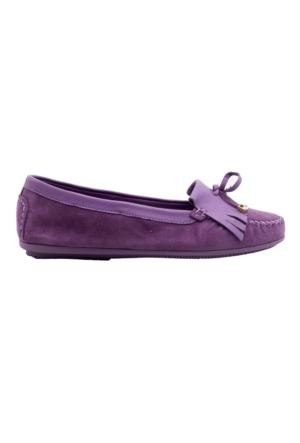 Greyder 58028 Kadın Ayakkabı Lıla