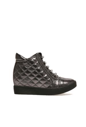 Kriste Bell Bayan Ayakkabı K1726719