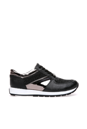 Pierre Cardin Bayan Ayakkabı 72021
