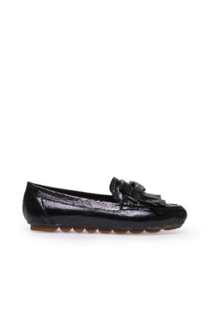 Womenj Ayakabı Bayan Ayakkabı W1723141