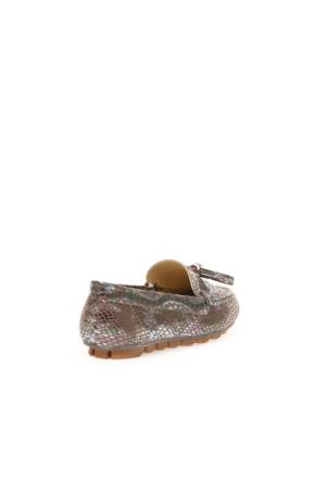Womenj Bayan Ayakkabı 1723139