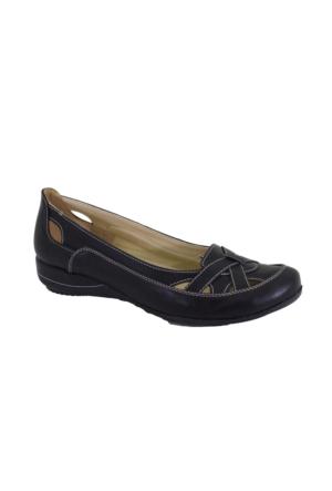 Despina Vandi Yvzr A223 Günlük Kadın Ayakkabı