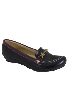 Despina Vandi Yvzr A399 Günlük Kadın Ayakkabı