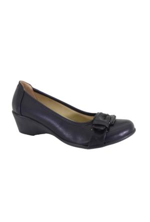Despina Vandi Yvzr A945 Günlük Kadın Ayakkabı