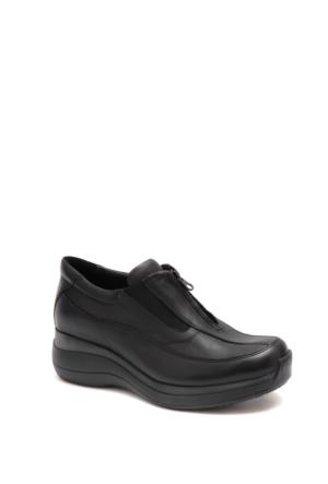 Beta Kadın Ayakkabı 12-1330-001