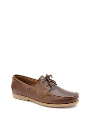 Beta Erkek Ayakkabı 15-4020-022