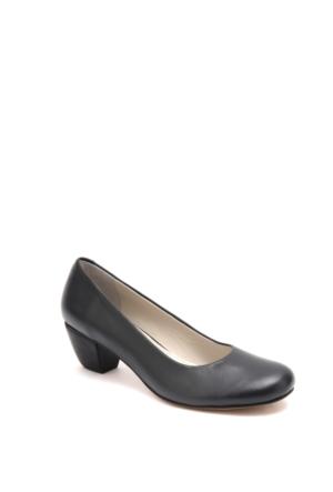 Beta Kadın Ayakkabı 82-4204-013