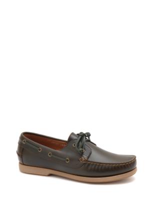 Beta Erkek Ayakkabı 15-4020-006