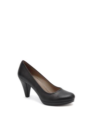Beta Kadın Ayakkabı 82-2992-001
