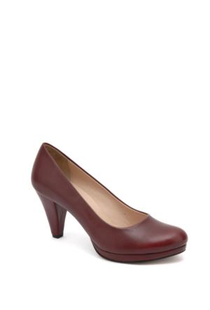 Beta Kadın Ayakkabı 82-2992-008