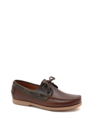 Beta Erkek Ayakkabı 15-4020-864