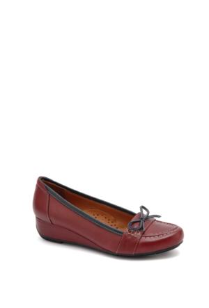 Beta Kadın Ayakkabı 82-4250-008