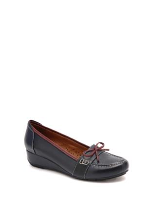 Beta Kadın Ayakkabı 82-4250-013