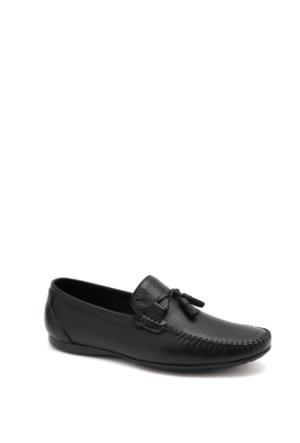 Beta Erkek Ayakkabı 85-3135-001