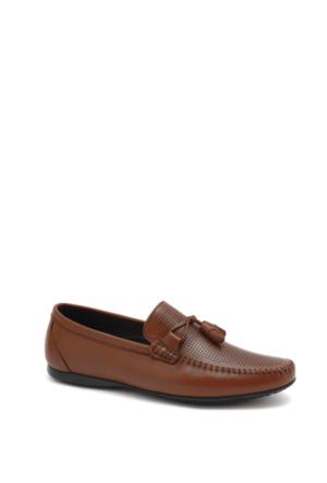 Beta Erkek Ayakkabı 85-3135-022