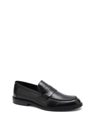 Beta Erkek Ayakkabı 85-3132-10