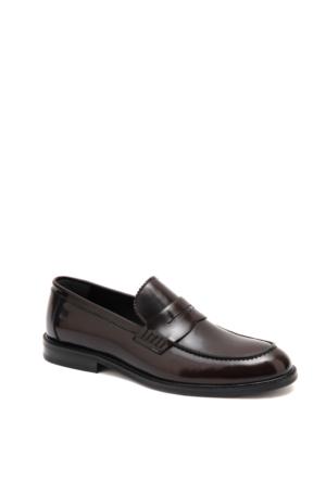 Beta Erkek Ayakkabı 85-3132-40