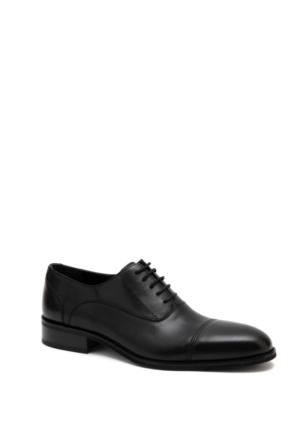 Beta Erkek Ayakkabı 85-3133-001
