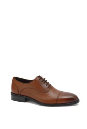 Beta Erkek Ayakkabı 85-3133-022