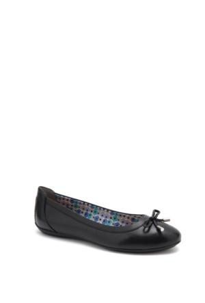 Geox Kadın Ayakkabı 92-0087-500