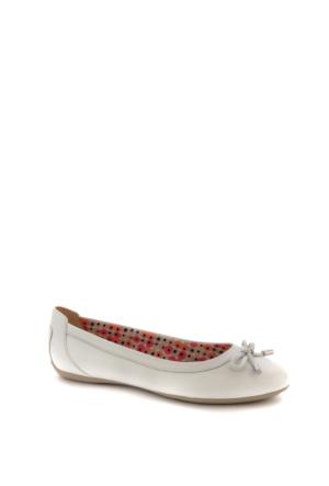 Geox Kadın Ayakkabı 92-0087-513
