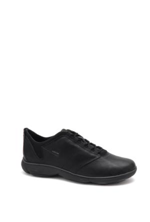 Geox Erkek Ayakkabı 95-0239-500
