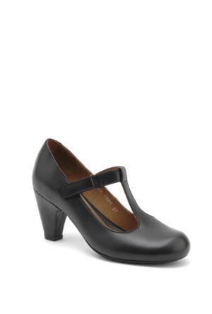 Beta Kadın Ayakkabı 22-1900-001