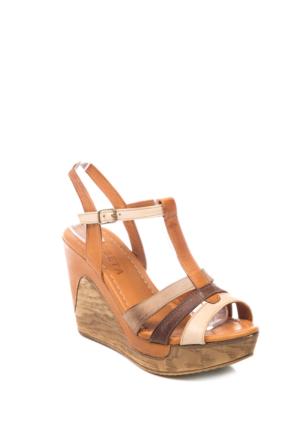 Beta Kadın Ayakkabı 81-3112-864