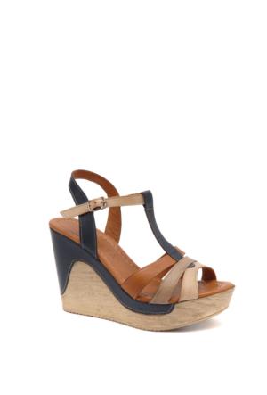 Beta Kadın Ayakkabı 81-3112-932
