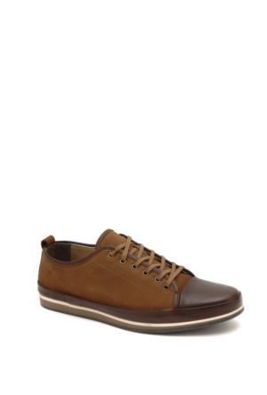 Beta Erkek Ayakkabı 85-4110-864