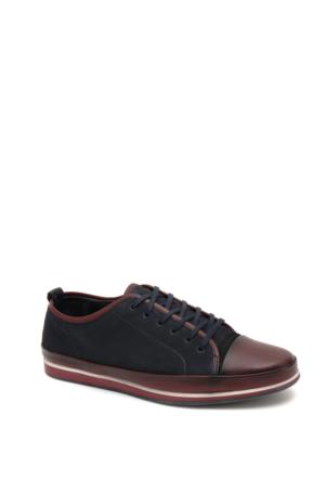 Beta Erkek Ayakkabı 85-4110-932