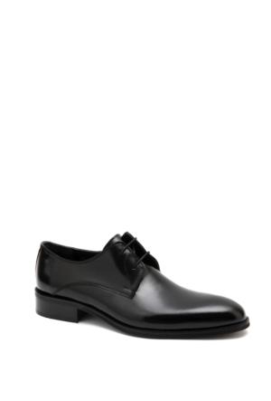 Beta Erkek Ayakkabı 85-4123-10-
