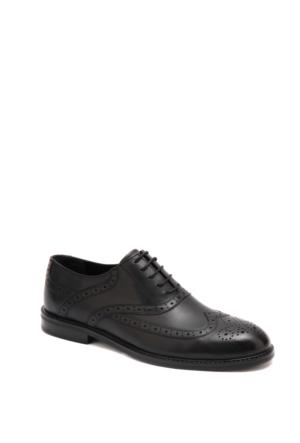 Beta Erkek Ayakkabı 85-4125-001