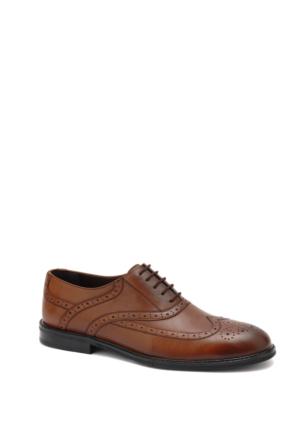 Beta Erkek Ayakkabı 85-4125-022