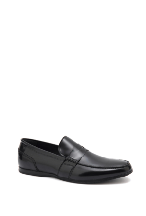 Beta Erkek Ayakkabı 85-4126-10-
