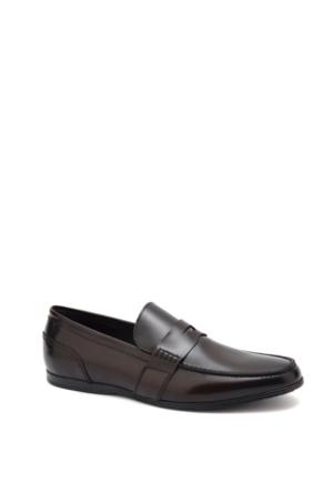 Beta Erkek Ayakkabı 85-4126-40-
