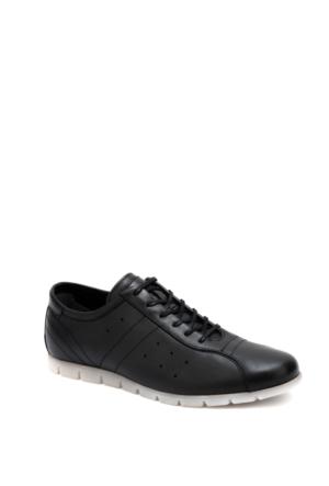 Beta Erkek Ayakkabı 85-4131-001