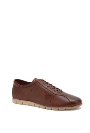 Beta Erkek Ayakkabı 85-4131-003