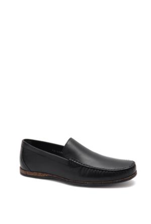 Beta Erkek Ayakkabı 85-4134-001