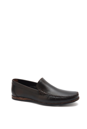 Beta Erkek Ayakkabı 85-4134-003