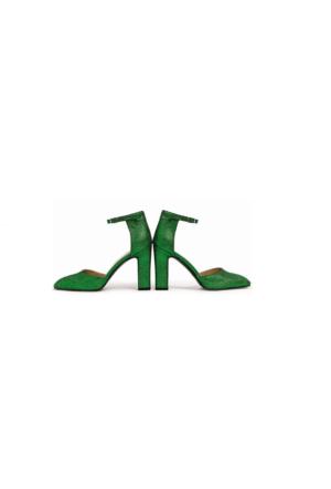 Roman Y17 83106 Ayakkabı