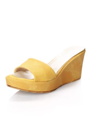 Mag Shoes 008 Hardal Terlik