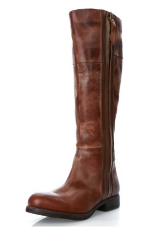 Bueno Ayakkabı Alya Çizme 001