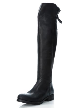 Bueno Ayakkabı Altaır Çizme