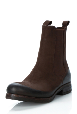 Bueno Ayakkabı Aragones Bot