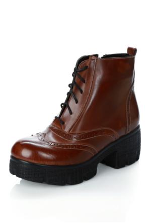 Tibu 012 Ayakkabı