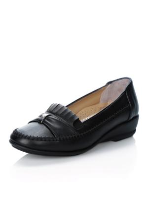 Oflaz 560 Cilt Ayakkabı